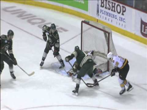 Game Highlights April 6 Chicago Wolves vs. Iowa Wild