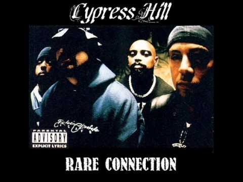 Cypress Hill - Do You Know Who I Am