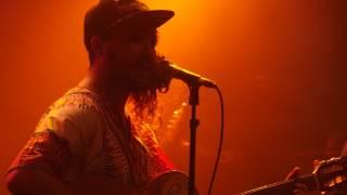MaClick - MaClick - Ashiati Bambara - live