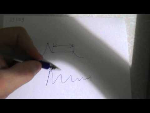 ESX-1 урок 5 (пэды)