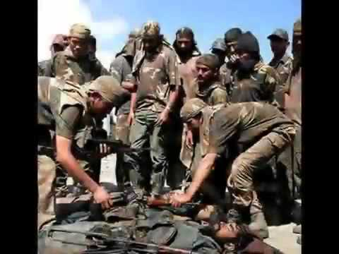 New ispr song 2016 /pakistan army new songs youtube.