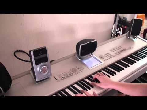 Baixar Austin Mahone - What About Love Piano by Ray Mak