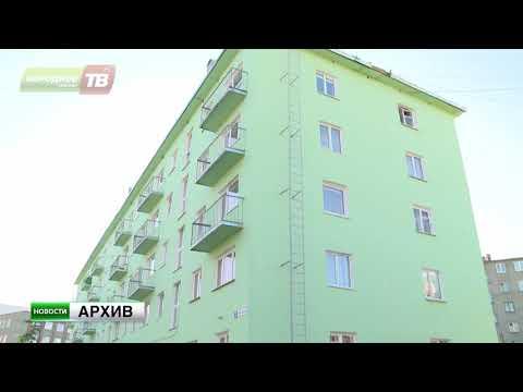 Сотрудники кировской прокуратуры отчитались о работе