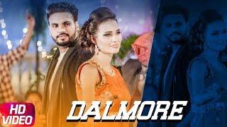 Dalmore – Nik Ghuman