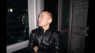 Jincheng Zhang - Computer Background Instrumental (Official Music Video)