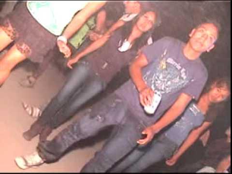 Poder Chicano Popurri 6 en Los XV Años de Selena Elizabeth 20 de Agosto 2011 Terreo Sur SLP Foto Melody 01 444 818 07 10