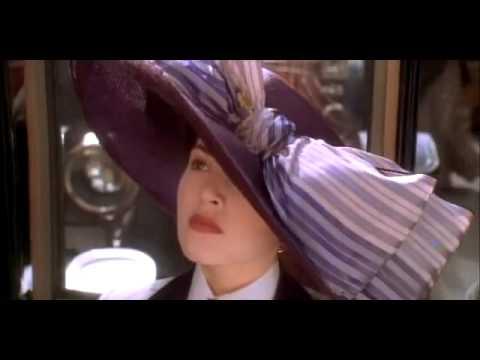 Baixar Celine Dion: My Heart Will Go On (Banda sonora de la pelicula Titanic)