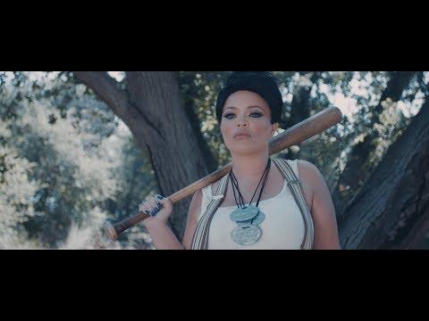 Quentin Tarantino (Official Music Video)
