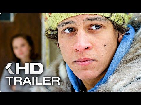 KALTE FÜSSE Trailer German Deutsch (2019)
