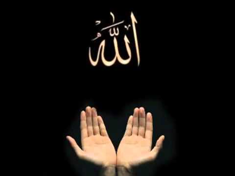 give thanks to allah an amazing islamic song without music for