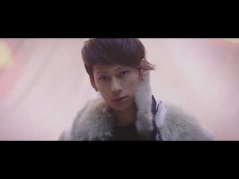 UVERworld 『EDENへ』Short Ver.