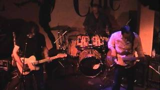 Mother Earth - Live at Jazz Cafe, 2005