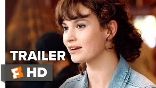 Yesterday Trailer #1 (2019) | Movieclips Trailers