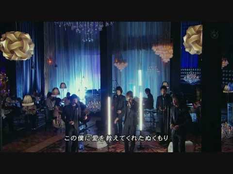 Junsu Live Compilation [Fanmade]