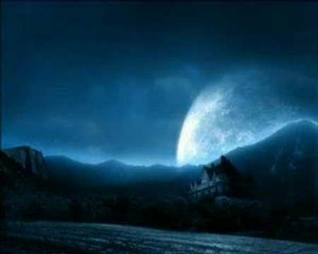 Baixar Requiem for a Dream Remix (Paul Oakenfold)
