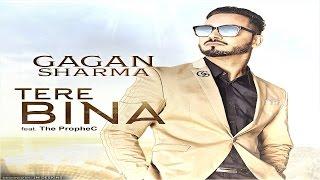 Tere Bina – Gagan Sharma Ft The Prophec Punjabi Video Download New Video HD