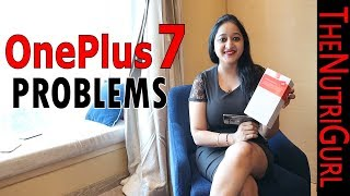 OnePlus 7 - Unboxing & Overview in HINDI(INDIAN RETAIL UNIT)