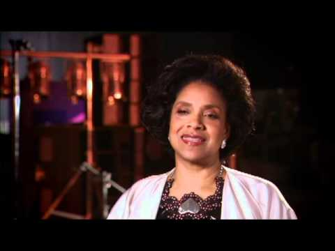 Good Deeds - Phylicia Rashad - YouTube