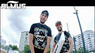 Eri Qerimi feat. Ilir Tironsi - Sfida (Official Video HD)