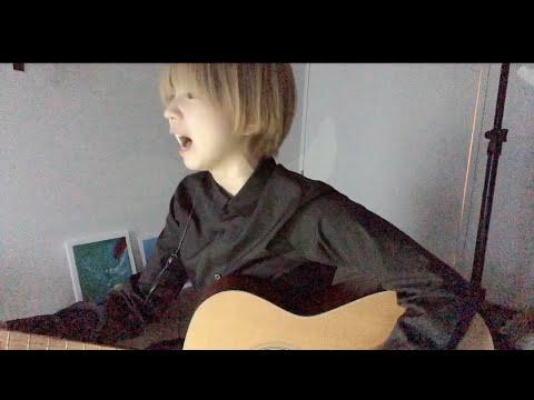 昇華 / シギ 【人生をネタ視点で眺める】