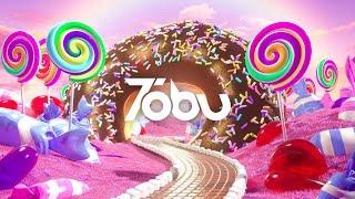 Tobu - Candyland pt. II