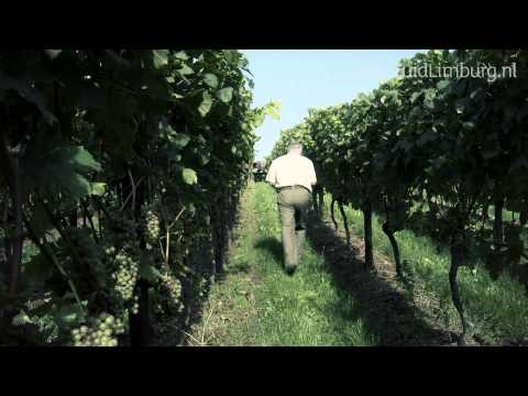 wijnboer Marcel Soomers