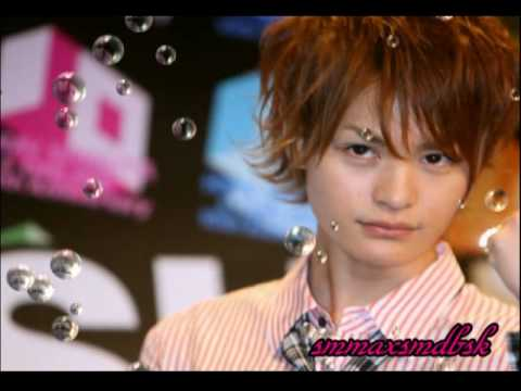 Kouji Seto MV- A Very Special Love