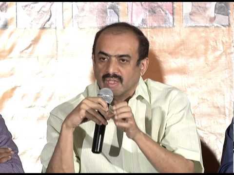 Uyyala-Jampala-Movie-Press-Meet