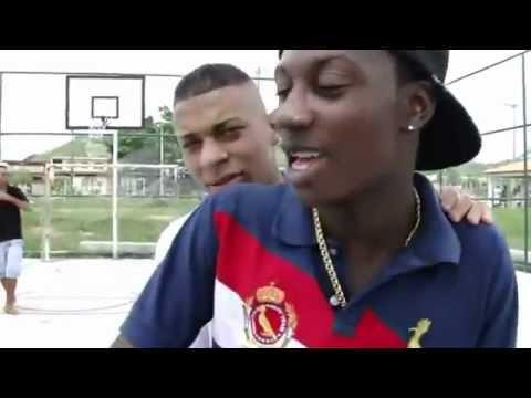 Baixar Os Pobre do momento - Resposta - MC Nego do Borel (Paródia)