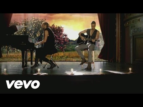 Romeo Santos - Rival (Official Video) ft. Mario Domm