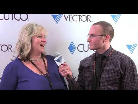 Vector Marketing's Margaret Pryzbyla: My Journey Through Vector Marketing