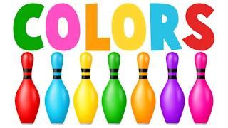 நிறங்கள் Learn Colors in Tamil |Learn water color painting |Learn Color painting |Learn colors|Tamil - YouTube