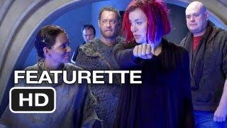 Featurette: Multitude of Dro...