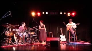 Sehrang - Concert preview
