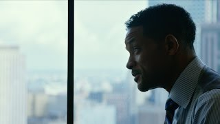 Focus - Official Trailer 2 [HD] HD