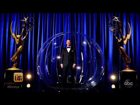 Emmys 2020: Preview the 72nd Annual Primetime Emmy Awards' Show Nominations
