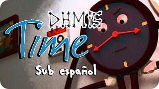 Don't Hug Me I'm Scared 2 | Subtitulos en Español