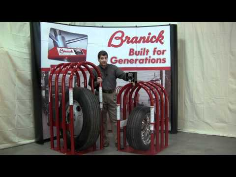 Branick Tire Inflation Safety Cages.mov