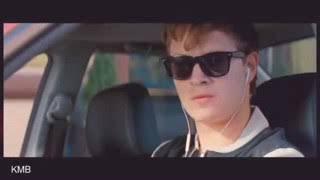 Dj Remix - Kopmalık Araba Müzikleri