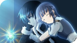 1 Hour Sword Art Online Soundtrack - Beautiful & Emotional Anime Music 2017