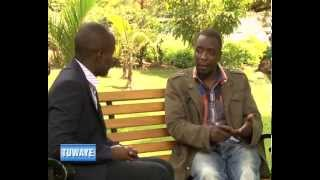 Tuwaye: Amooti (Part 3)
