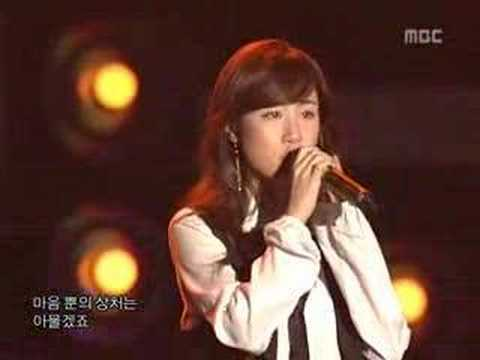 Timeless by Zhang LiYin (Jang Ri-in) and Xiah Junsu