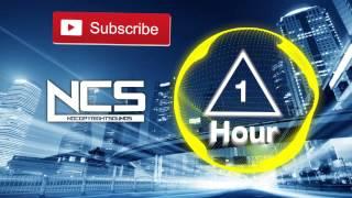 Alan Walker - Spectre [1 Hour Version] - NCS Release [Free Download]