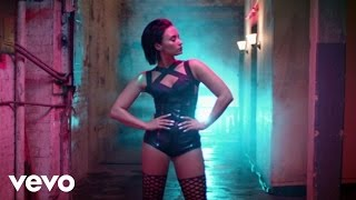 Demi Lovato - Cool for the Summer (Mike Cruz Remix)