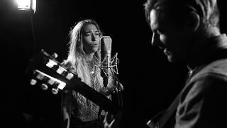 I Won't Let You Go Feat. Lauren Daigle (LIVE)