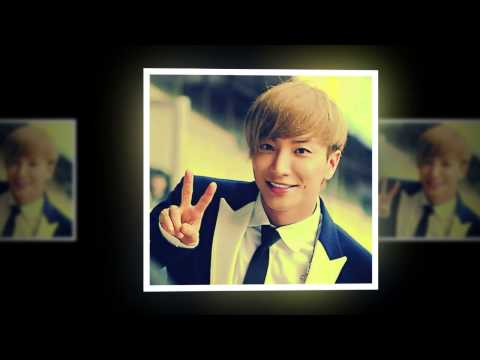 Super Junior - EunTeuk - funny Brothers- 슈퍼주니어-은혁 & 이특