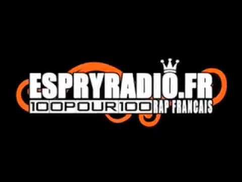 Dj Makleod - Intro de A à Z (mixtape spéciale Abuz du D.Abuz System)
