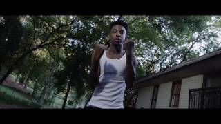 21-savage-metro-boomin-no-heart-official-music-video.jpg