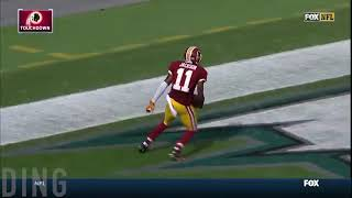 Most Savage Moments In NFL( Best On Youtube)