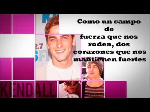Baixar Big Time Rush-Untouchable Subtitulada al Español